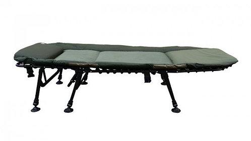 PRO-ZONE Advantage 3-Leg Bedchair