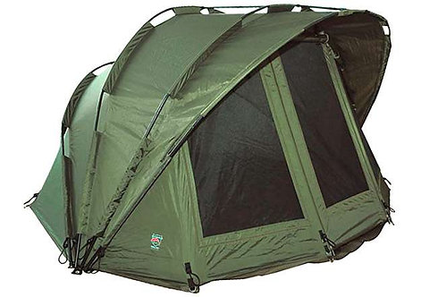 HOT SPOT Rock 1 Man Bivvy