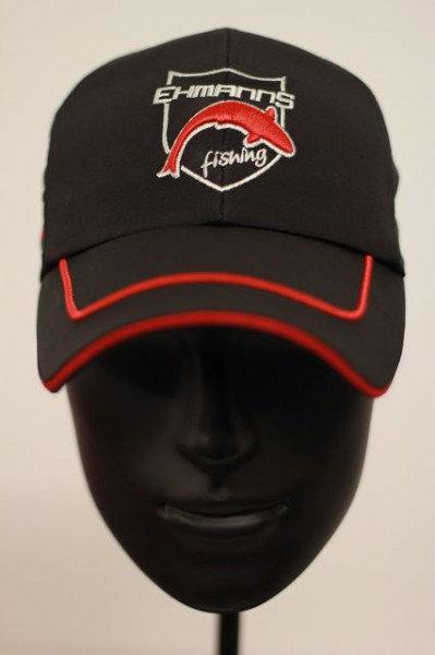 EHMANNS fishing - 3D Baseball Cap