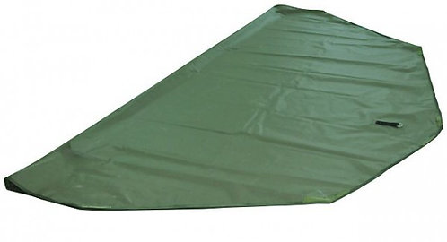 HOT SPOT 2 Man Bivvy DLX Groundsheet