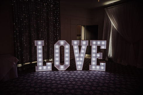 LOVE photo (best).JPG