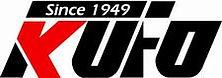Kufo Logo.jpg