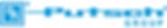 putsch-logo_1.png