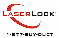 Laser Lock Logo.jpg