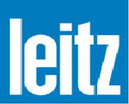 leitz logo.png