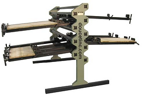 Doucet NWR Clamp Rack1_edited.png