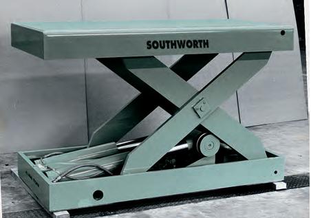 Southworth l series Cam lift.png