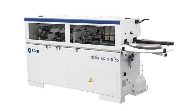 Minimax ME35-2018-800.jpeg