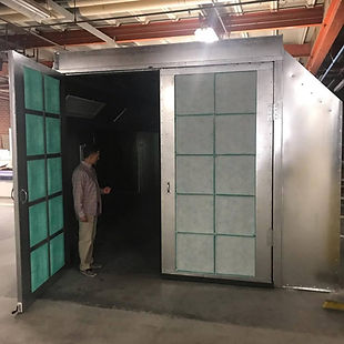 spray booth.jpg