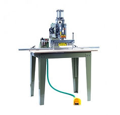 Pneumatic 13 Spindle Line Bore.jpg