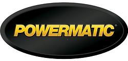 POWERMATIC LOGO.png