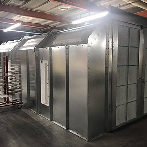 spray booth 3.jpg