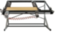 Doucet Door Assembly System_edited.png