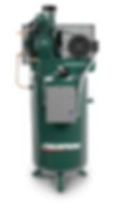 80_VR7F-8-Green-2_Advantage.jpg