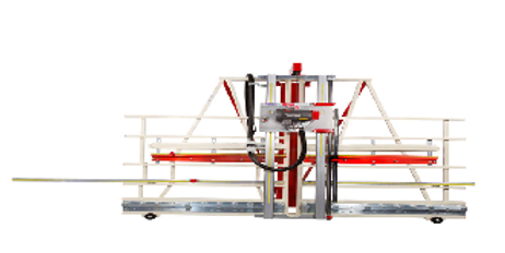 7400XL PANEL SAW.png