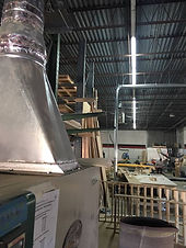 dust collection 4.jpg