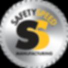 Safetyspeed logo.png