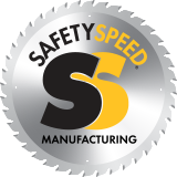 Safetyspeed logo.png