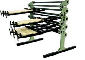Doucet NWR Clamp Rack_edited.png