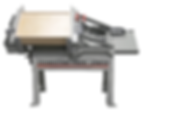Doucet Drawer Box Assembly System_edited
