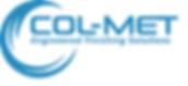 col-met logo.png
