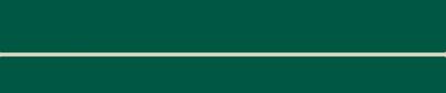 Southwurth logo.png