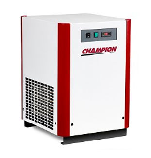 Champion CRN Refrigerated Compressed Air