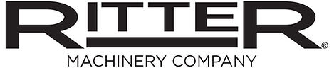 RitterMachineryCompany_NoBox_Logo.jpg