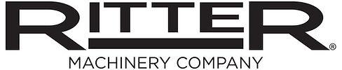 RitterMachineryCompany_NoBox_Logo.jpg