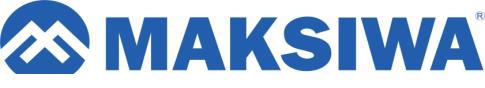 maksiwas logo.png