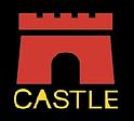 Castle Logo.png
