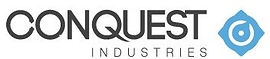 New Logo Conquest.jpg