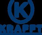 krafft_blue_RGB.png