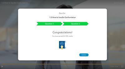 Quiz Passed.png