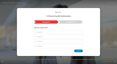 Quiz Question 2 Wrong.png