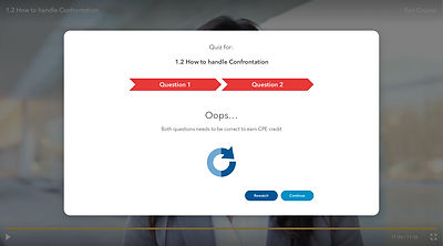 Quiz Failed.png