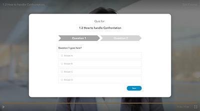 Quiz Question 1.png