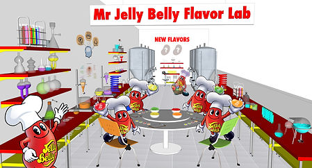 Flavor Lab with Textures v2.jpg
