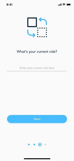 Questionaire - 3 (Job Change)_2x.png