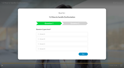 Quiz Question 2 Correct.png