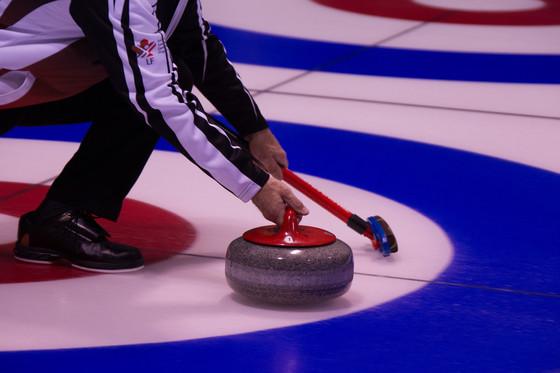 Klutch Curling App is Launching the Week of November 6th!