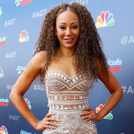 Black Celebrity Birthdays Born on May 29