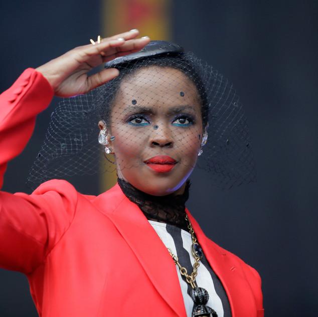 Black Celebrity Birthdays Born on May 26