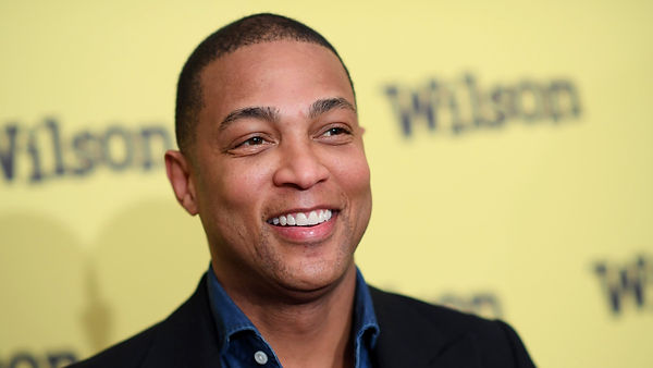 Don Lemon.jpg