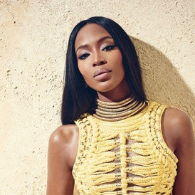 Black Celebrity Birthdays Born on May 22