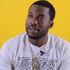 Black Celebrity Birthdays Born on May 6