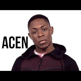 One Acen