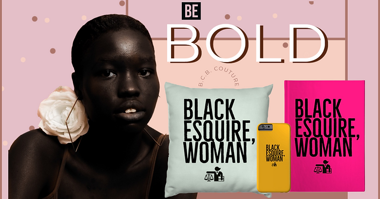BCB Couture Black Woman Esquire.png