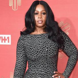 Black Celebrity Birthdays Born on May 30