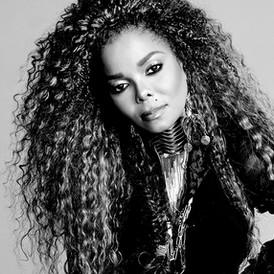Black Celebrity Birthdays Born on May 16
